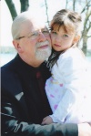 Hailey and Grandpa.jpg