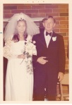Cathy and Dad_NEW