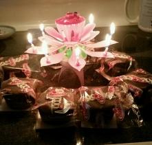 spiritual-bday-cake